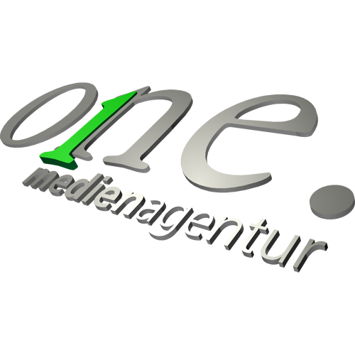 one Medienagentur Rendsburg